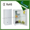50L Mini Refrigerator/Compact Refrigerator with CE ROHS with Big Loading Qty