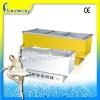 550L Island Freezer /Horizontal Freezer