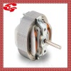 58 series shaded pole motor with UL/CE approval