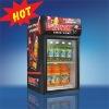 58L/80L/88L/98L Mini Refrigerator&Mini Showcase with CE ETL ROHS