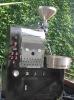 5KG Gas Industry Coffee Bean Roasting Machine ( DL-A724-S )