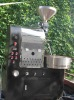 5KG Industry Gas Coffee Bean Roasting Machine (DL- A724-S)