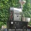 5kg Industrial Coffee Bean Roaster