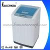 6.0KG Automatic Washing Machine XQB60-5608A