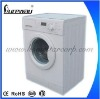 6.0KG Front-loading Automatic Washer XQG-6012C for Middle East