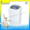 6.0KG Single-Tub Semi-Automatic Washing Machine