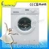 6.0kg Single Tub Automatic Washing Machine