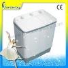 6.5KG Twin Tub Washer Machine