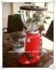6-9KG/Hour blade coffee grinders