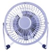 6 inch mini usb fan
