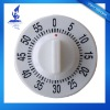 60 minutes kitchen mechanical timer ,  kitchen mechanical timer,mechanical timer