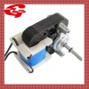 60 series electrical shaded pole motor