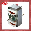 60 series shaded pole motor with UL/CE approval