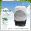 600ml Mini dehumidifier