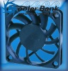 6010 High Speed DC Fan,cooler fan,brushless fan,exhaust fan