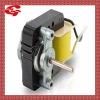 61 series electric motor