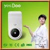 6100W instant electric water heaters