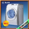 7.0KG Front Loading Automatic Washing Machines