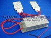 7G Ceramic Ozone Generator Cell  For Air Purifier