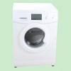 7KG Front Loading Washing Machine
