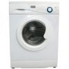 7kg 1000 rpm front loading Washing Machine 1600W