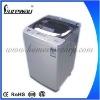 8.0KG Automatic Washing Machine XQB80-6808A for Asia