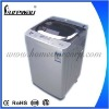 8.0KG Automatic Washing Machine XQB80-6808A for Middle East