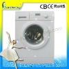 8.0KG Top Loading Automatic Washer Machine