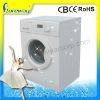 8.0KG Top Loading Washer Machine with CE CB ROHS