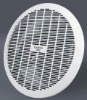 8 10  intch round ventilation exhaust fan