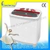 8.2KG Semi Automatic Twin Tub Washing Machine
