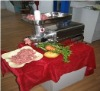 8# electric meat grinder