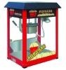 8 oz CE approval popcorn machine