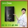 8000W shower water heater