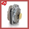 82 series shaded pole motor with UL/CE approval