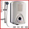 8500KW  shower  electric  instant  water heater  (DSK-FL)