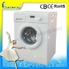 9.0KG Top Loadin Automatic Washing Machine with CE CB ROHS Popular in Europe