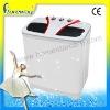 9.0KG Twin Tub Washing Machine with CE