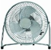 9 inch Metal Mini  fan