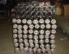 9-solar heat pipe vacuum tubes