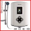 9000-36000btu Split Type Air Conditioning