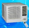 9000BTU 1 HP WINDOW TYPE AIR CONDITIONING