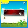 9000BTU~24000BTU Split Cooling&Heating  Air Conditioner with CE (R22 or R410A)