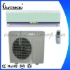 9000BTU  Cooling & Heating Wall Split Air Conditioner AC-EM09