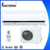 9000BTU Cooling & Heating Wall Split Air Conditioner AC-F09