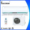 9000BTU Cooling & Heating Wall Split Air Conditioner AC-L209