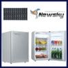 92L DC Mini Refrigerator