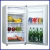 92L DC Refrigerator
