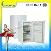 92L Hotel Fridge with CE SONCAP from 50L~90L