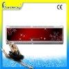 9K &12K BTU Heating Air Conditioner use R410a Refrigerant